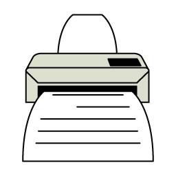 マンション管理員 fax誤送信は怖い 個人情報保護